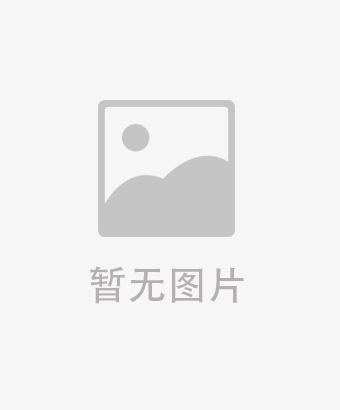 供 应    石  膏 线   ,GR C,G RG